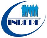 Indepe